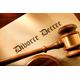 развод и раздел имущества без участия если