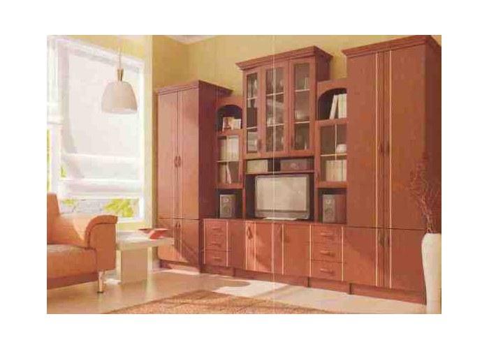 кухна мебел