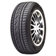 Hankook Winter I Cept Evo W310 185/55 R15 82T Зима н/ш