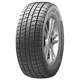Kumho Ice Power KW21 195/65 R15 91Q Зима н/ш