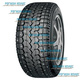Yokohama Ice Guard F700Z 195/65 R15 91Q Зима шип