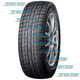 Yokohama Ice Guard IG30 195/65 R15 91Q Зима н/ш